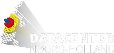 Datacenter Noord-Holland